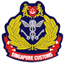Singapore Customs